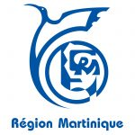 Logo_CR_MARTINIQUE