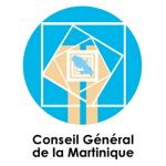 Logo_cg_Martinique