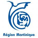 Logo_CR_MARTINIQUE
