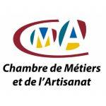 logo_chambre-de-metiers_arts