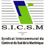 logo_sicsm