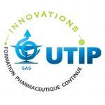 utip-formation-pharmacien-logo