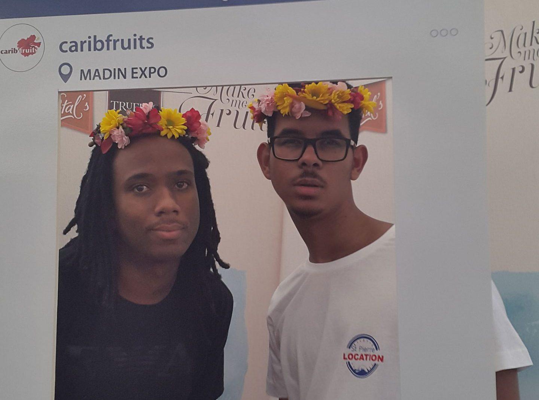 madin_expo_9