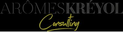 arome-kreyol-consulting